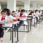 Medical Exams, Students Exams, Student Loans