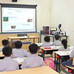 digital education in india, digital classrooms in india the edtalk news and updates