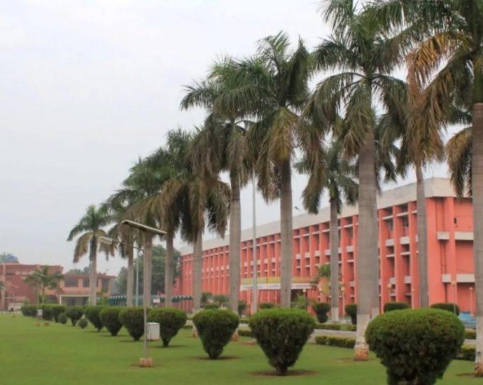 national institute of technology nit kurukshetra the edtalk news