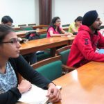 research scholars students studying in universities the edtalk news