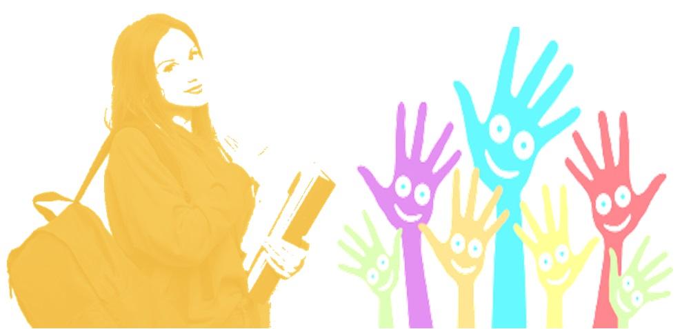 happy parenting life coach, workshops
