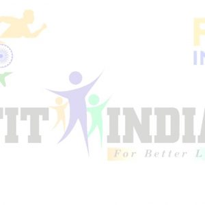 'Fit Hai, Toh Hit Hai India' Campaign Launched for School Children