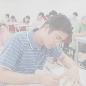 Fresh Examination Dates of NEET and JEE Mains & Advance Announced