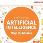 ATL AI Step Up Module AIM NITI Aayog NASSCOM