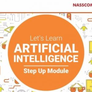 NASSCOM launch AI Step-up module for school students