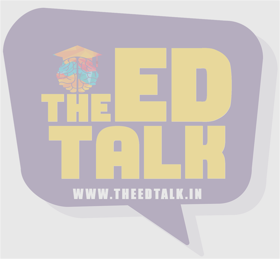 Educational Talks & News