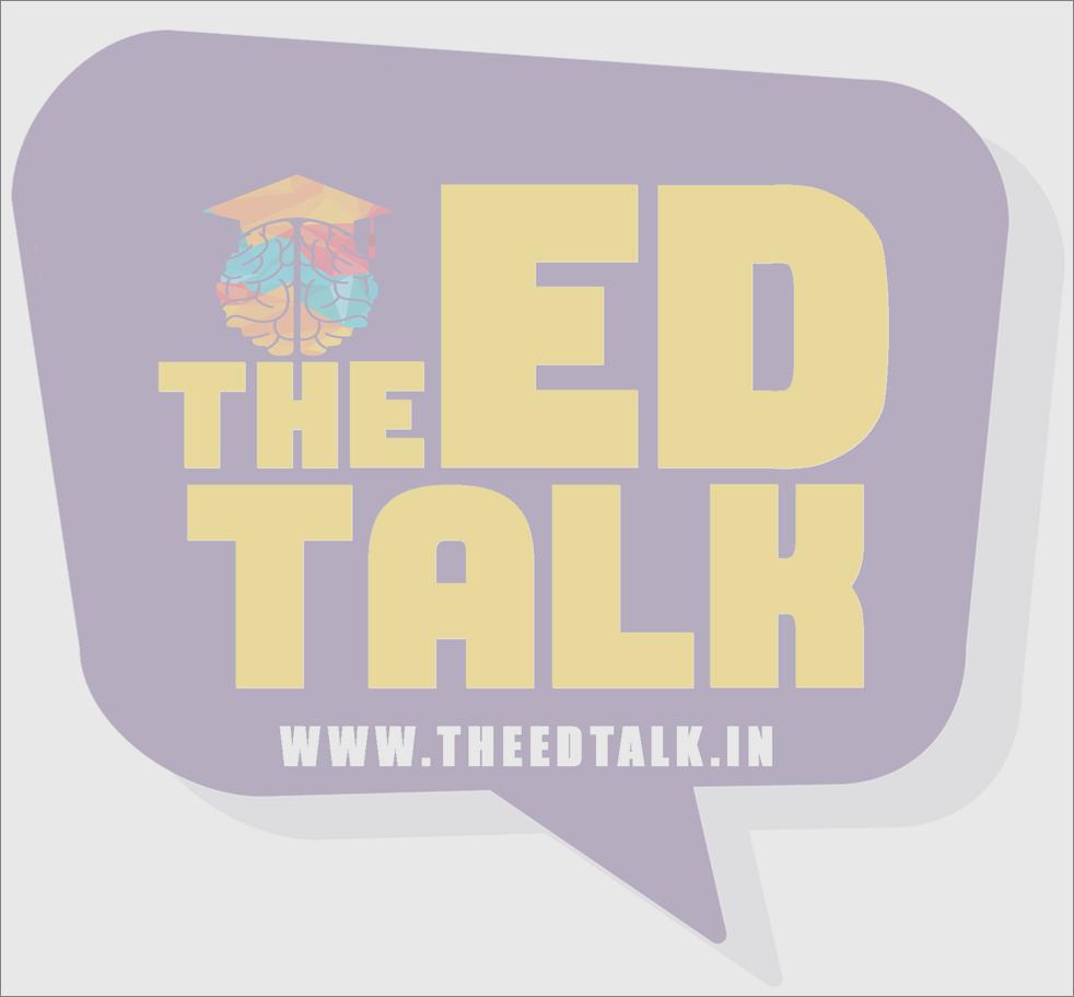 Educational Talks & News