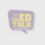 The Edtalk Education News