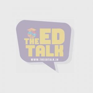 The Edtalk Education News Jobs working career