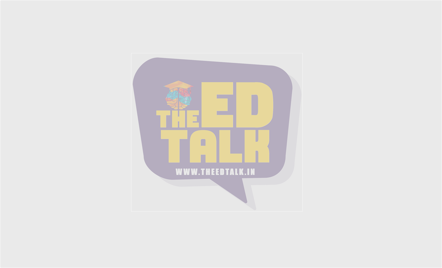 The Edtalk Education News Jobs working career