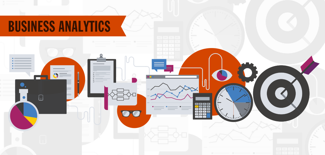 Career in Business Analytics | MBA in Business Analytics