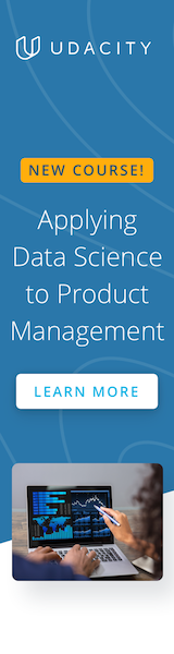 Data Science Course | Product Management Course