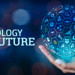 7 future technologies, technologies of tomorrow