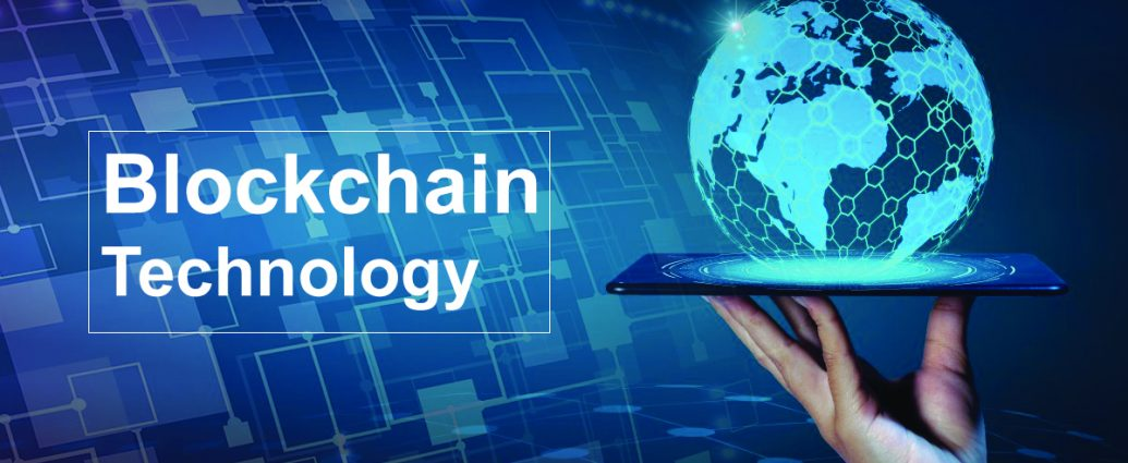 Blockchain Technology Certificate Program