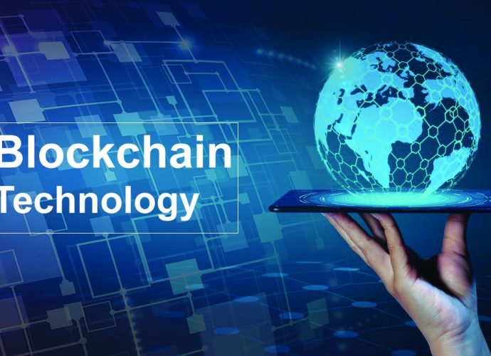 Blockchain Technology Certificate Program