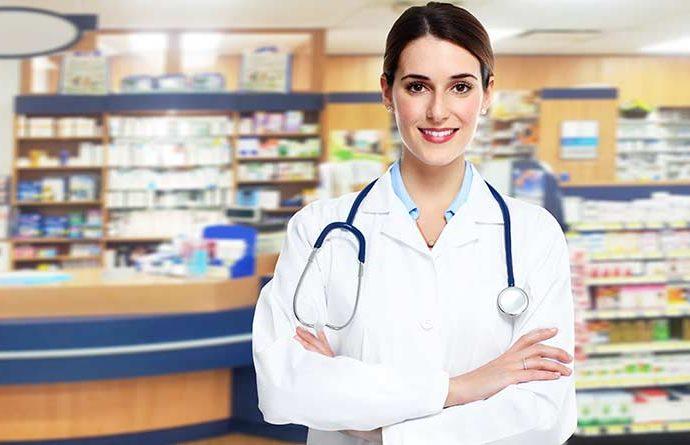 Pharmacy Program | B. Pharm. | M. Pharm. | Admission Open