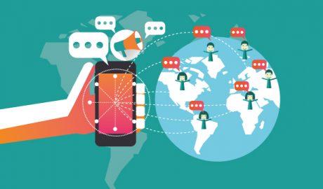 Digital Ad Verification Industry | Training Program