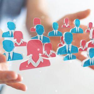 Leadership   Employees Management   Human Resource Development