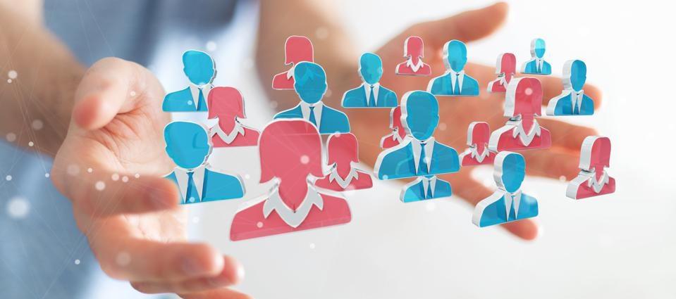 Leadership | Employees Management | Human Resource Development