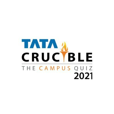 Tata Crucible Campus Quiz first ever virtual edition result declared