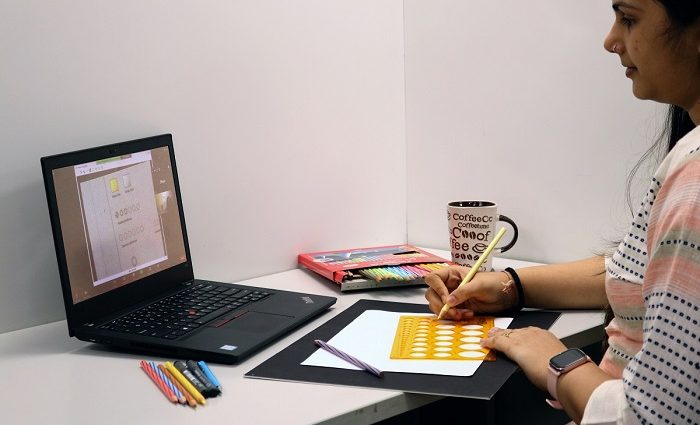 Online Jewellery Design Course | Remote Learning | GIA