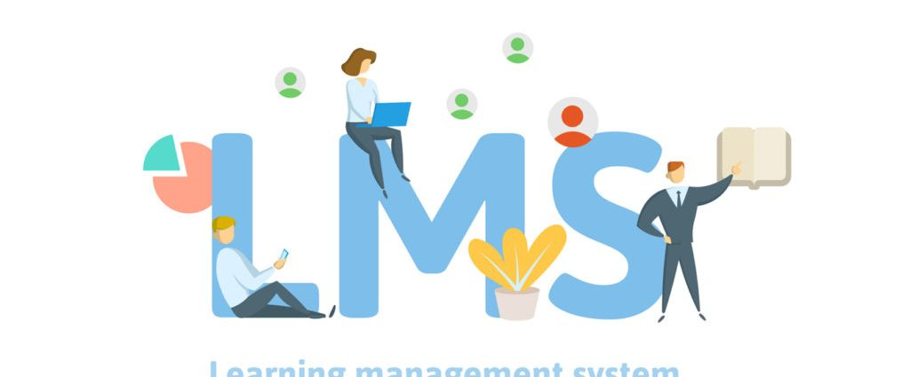 LMS | Learning Management System | Learning Technology Suite