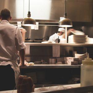 study culinary art   cooking skills