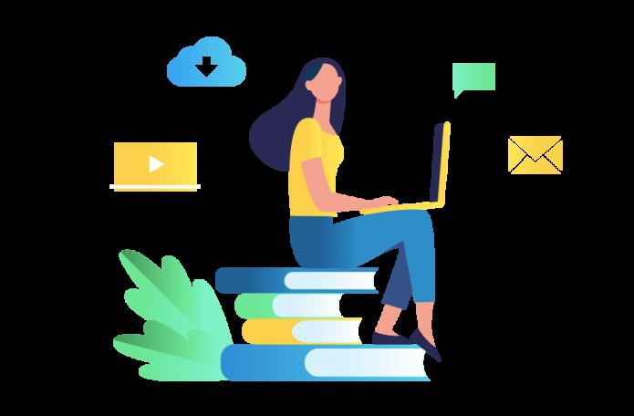 Study Skills Online Learning